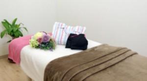シャンベリールのベッド380pxl